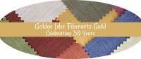 Golden Isles Fiberarts Guild Celebrating 30 Years