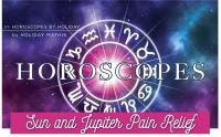 Horoscopes by Holiday: July 2020