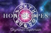 Horoscopes by Holiday: March 2020