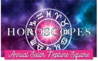 Horoscopes by Holiday: June 2020