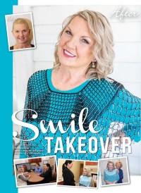 A Smile Takeover - April 2018