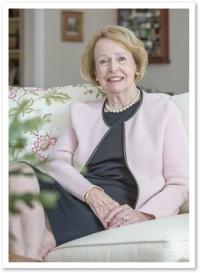 Margie Dorsey