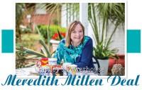 Meredith Millen Deal