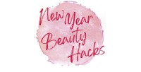 Beauty Hacks for the Neck Up - January 2021