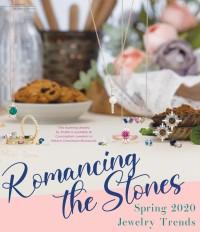 Romancing the Stones