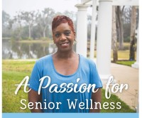 A Passion for Senior Wellness