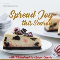 Spread Joy this Season