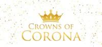 Crowns of Corona