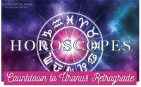 Horoscopes by Holiday: August 2020