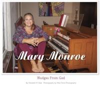 Mary Monroe