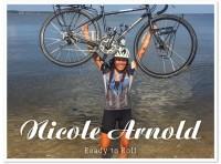 Nicole Arnold