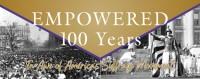 Empowered 100 Years