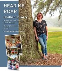 Heather Honaker