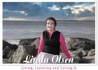Linda Olsen