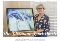 Ute Kleemann-Sportschuetz