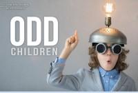 Odd Children