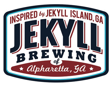 JekyllIslandBrewing