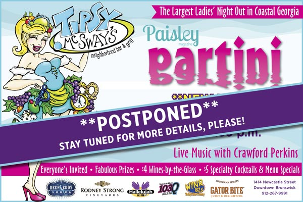PaisleyPartini 0820 Postponed web